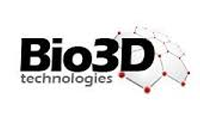 bio3d
