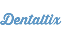 dentaldix