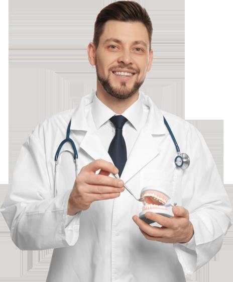 dentist-PNG-759x1024