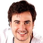 Ramón Asensio
